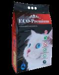 Eco - Premium Green