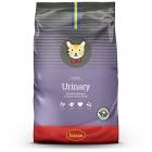 Husse Exclusive Urinary корм для кошек.