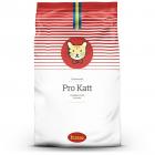 Husse PRO Cat корм для кошек.