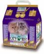 CAT'S BEST Pellets (Nature Gold)