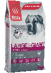 Blitz Adult Largey & Giant Breeds