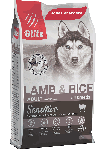 Blitz Adult Lamb & Rice