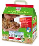 CAT'S BEST Original (Eko Plus)