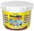 TetraMin Granules, корм для всех видов рыб, гранулы