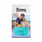 Karmy Hyppoallergenic Mini -гипоаллергенный корм с ягненком для собак мелких пород