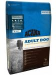 Acana Adult Dog (Cobb Chicken & Greens)