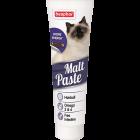 Beaphar Malt Paste (мальт-паста) для кошек
