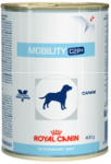 Mobility MC25 C2P+ (банка)