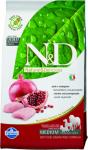 Farmina N&D Chicken & Pomegranate Adult Medium & Maxi
