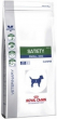 Satiety Small Dog SSD30