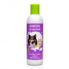 """Витаминный шампунь """"Veda"""" для кошек и собак"""