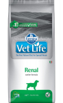 Vet Life Dog Renal